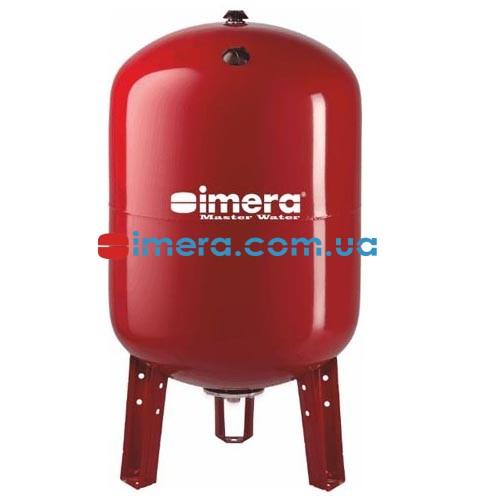 Розширювальний бак IMERA  RV 200 л