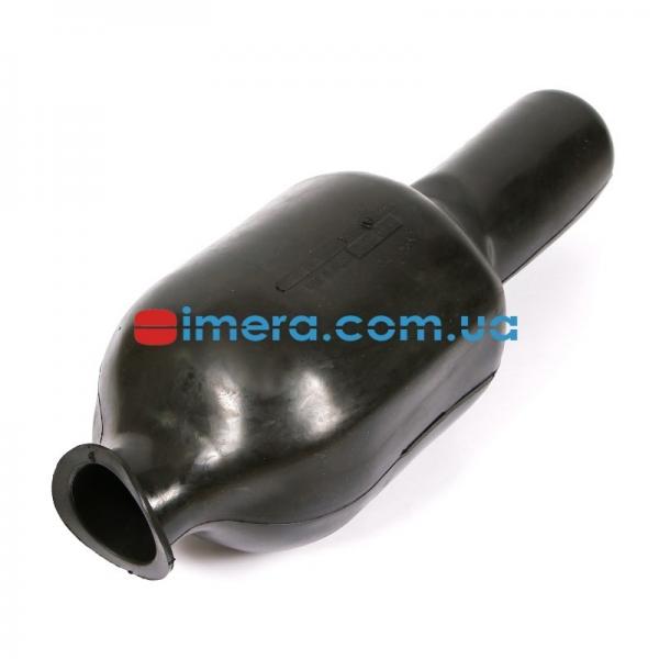 Груша (мембрана) для гідроакумулятора IMERA AO 100 літрів