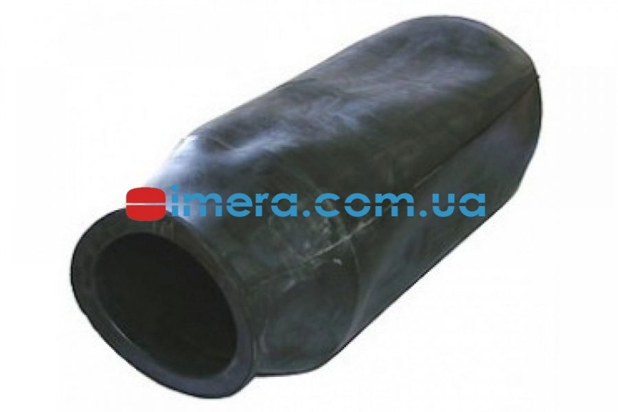 Груша (мембрана) для гідроакумулятора IMERA AV 300 літрів