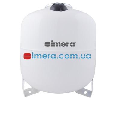 Расширительный бак для гелиосистем IMERA SV 35 л