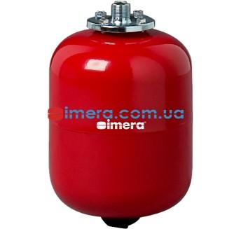 Расширительный бак IMERA R 24 л
