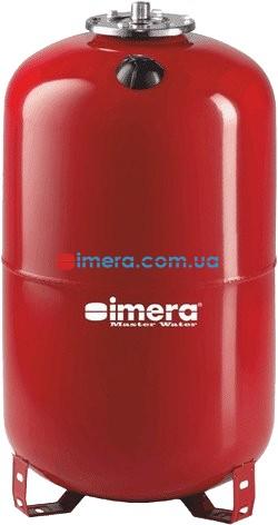 Розширювальний бак IMERA IMERA RV 35 л