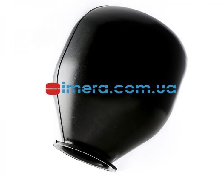 Груша (мембрана) для розширювального баку IMERA R 12 літрів