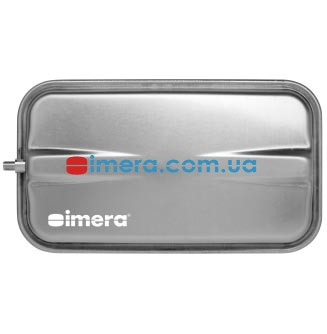 IMERA VRP 220-10 л