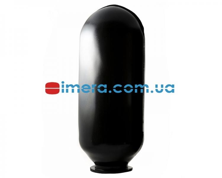 Груша (мембрана) для гидроаккумулятора IMERA AO 80 литров
